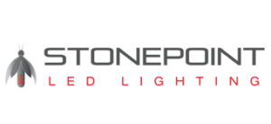 StonePoint LED Lighting